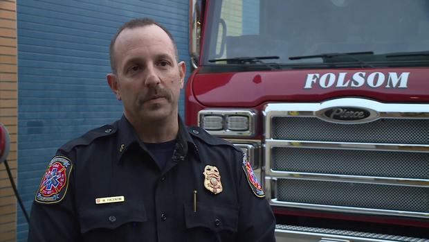 181125-CBS-萨克拉门托消防队员-01.png