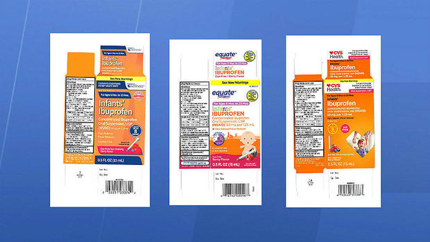 1205-N13召回-婴儿ibuprofen.jpg