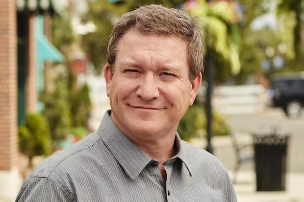 迪士尼演员被解雇