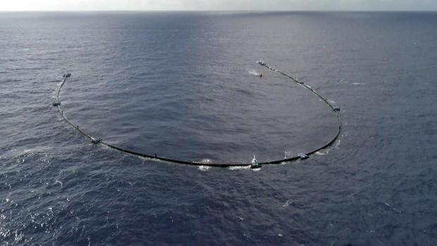 塑料部分-1-TOC部署太平洋 - 海洋 -  3.JPG