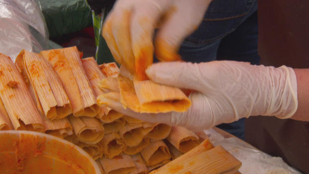玉米粉蒸肉-AT-LA-奶奶-tamalada山 - 安东尼奥 -  620.jpg