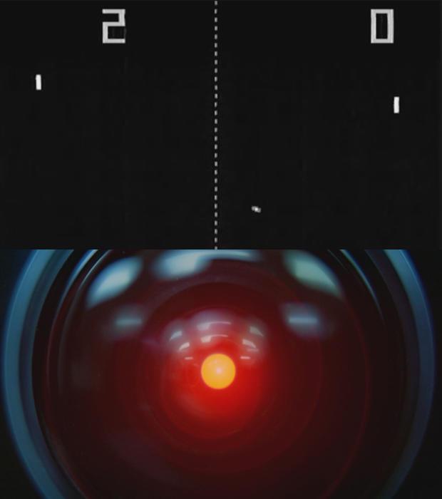 冰雹和告别乒乓-HAL-9000.jpg