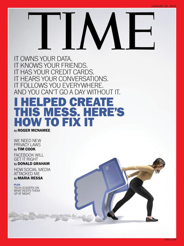 tim190128v1高科技-cover.jpg