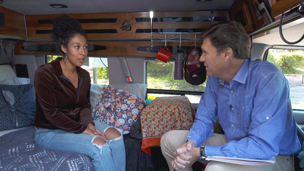 无家可归,大专茉莉花比格姆寿命-IN-A-VAN-同时,学习-AT-洪堡州大学在-CA-620.jpg