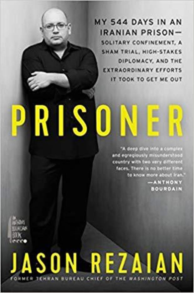 杰森 -  rezaian-prisoner.jpg