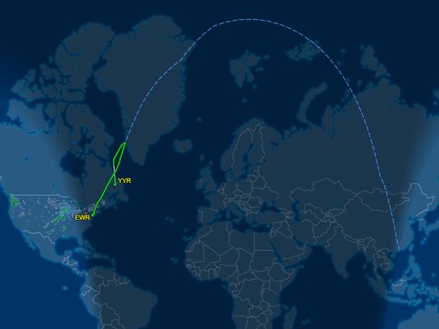 2019年1月20日飞行感知 - 美国 - 航空公司飞行-179.png