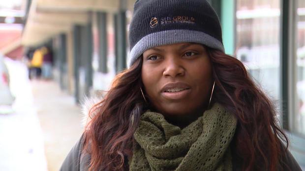 芝加哥woman.jpg