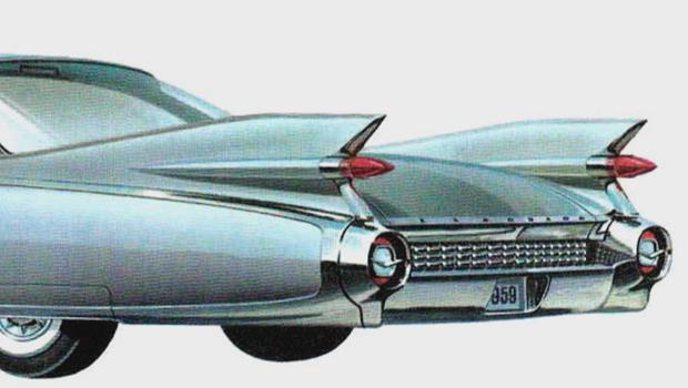 凯迪拉克-1959-尾鳍-620.jpg