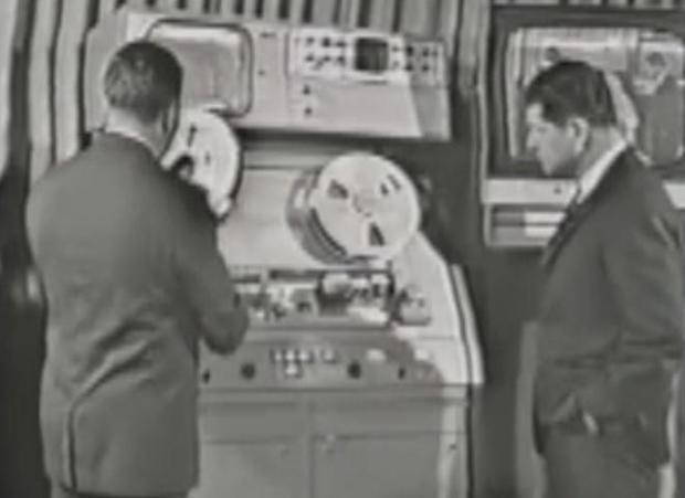 视频磁带机使用的功能于1963年,陆军,海军,游戏660.jpg