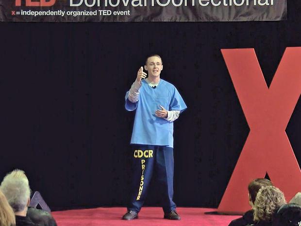 沼泽的TEDx,talks.jpg