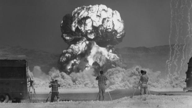 核爆炸摄制-的原子 - 测试 -  620.jpg
