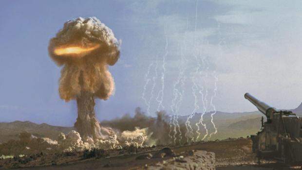 核爆炸蘑菇云色-620.jpg