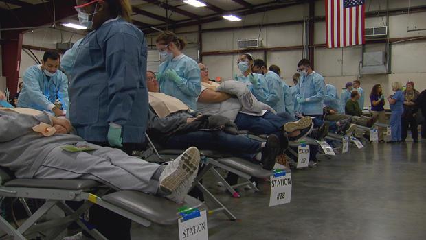灰度田纳西卫生保健提供的逐远程区域型医疗620.jpg