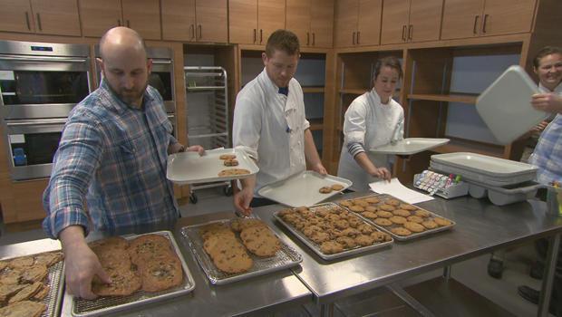 美洲测试厨房饼干-620.jpg