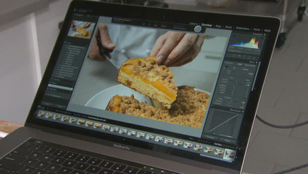 美洲 - 测试 - 厨房 - 手 - 模型 - 丹塞路奇-620.jpg