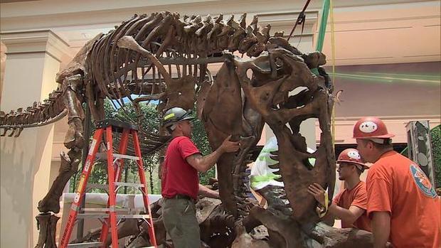 0319-CTM-smithsoniandinosaurs  - 里德,1807531-640x360.jpg