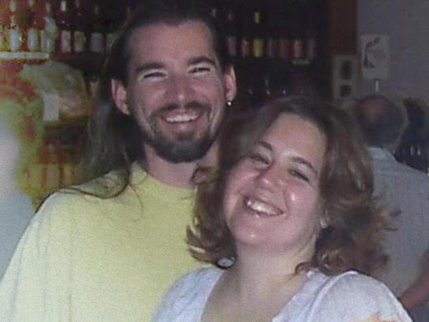 neurauter-couple.jpg