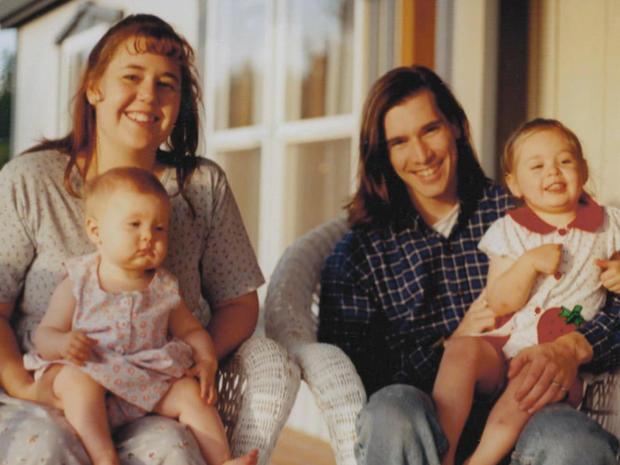 neurauter-年轻family.jpg