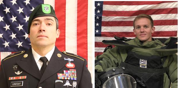 阿富汗美国士兵杀死,2019-03-23.png