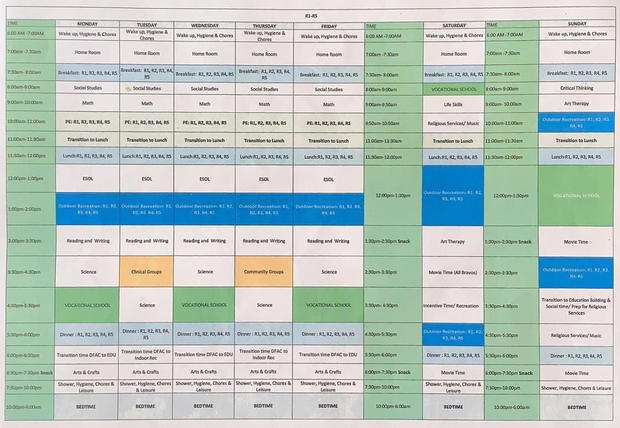 宅基schedule.jpg