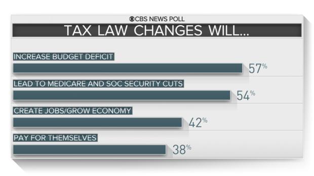 8税收法律country.png
