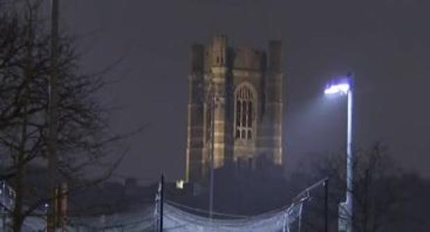 福特汉姆-大学标志性时钟,tower.jpg