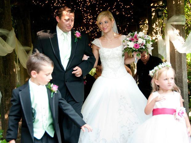 科尼特的婚礼kids.jpg