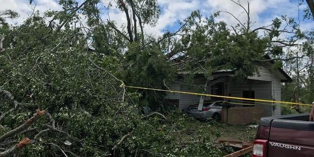 190425德州,tornado.jpg