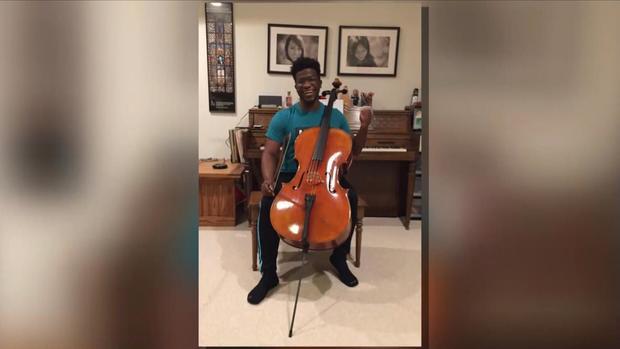 0504-EN-大提琴creid-g2.jpg