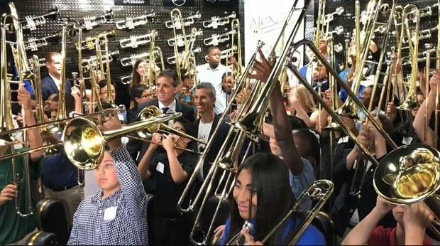 公园绿地,trombones.png