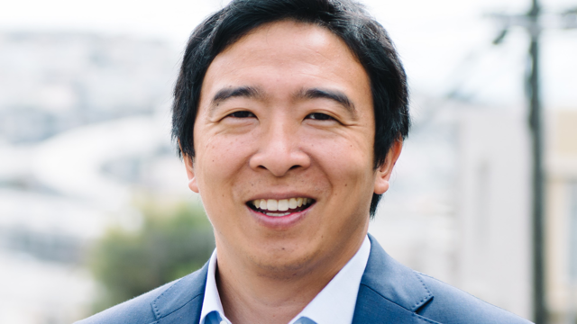 yang-andrew-official-1.png