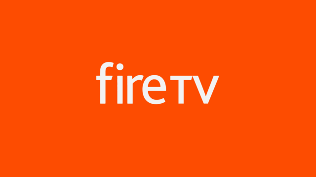Fire-TV-1920x1080.png