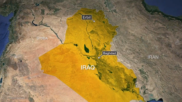 map-missiles-launched-today-iran