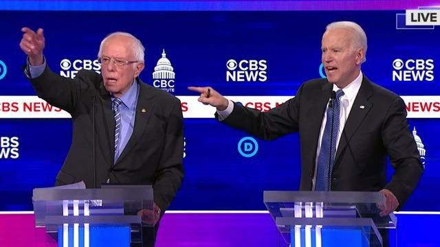 cbsn-fusion-sanders-on-giving-authoritarians-a-free-pass-thumbnail-450499-640x360.jpg