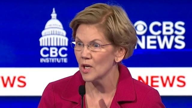 cbsn-fusion-elizabeth-warren-goes-after-bloombergs-record-of-funding-gop-senate-campaigns-thumbnail-450414-640x360.jpg