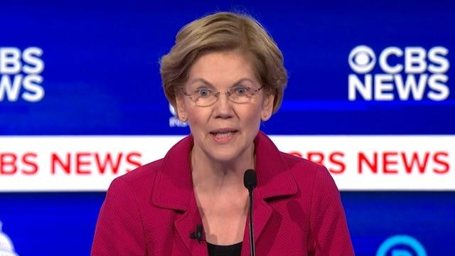 cbsn-fusion-democratic-debate-warren-attacks-bloomberg-record-with-women-thumbnail-450437-640x360.jpg