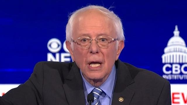 cbsn-fusion-bernie-sanders-responds-to-mike-bloomberg-dig-about-russia-thumbnail-450396-640x360.jpg