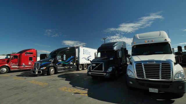 trucksvideo-2047307-640x360.jpg