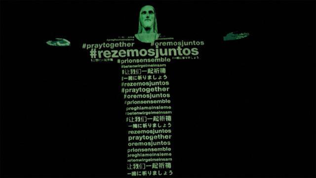 social-jesusrio-2048257-640x360.jpg