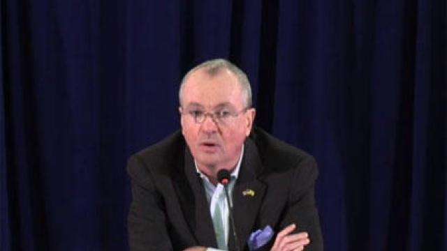 nj-governor-phil-purphy-coronavirus-briefing-032420.jpg