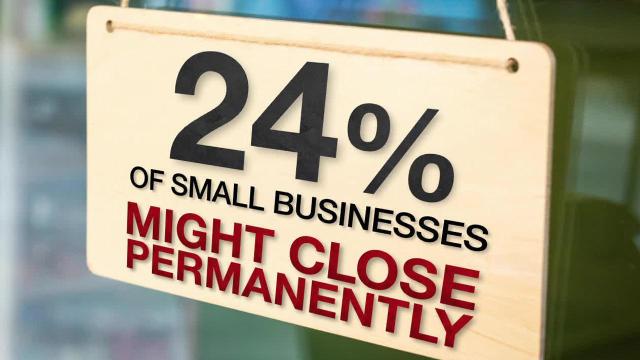 24-percent-might-close-promo.jpg