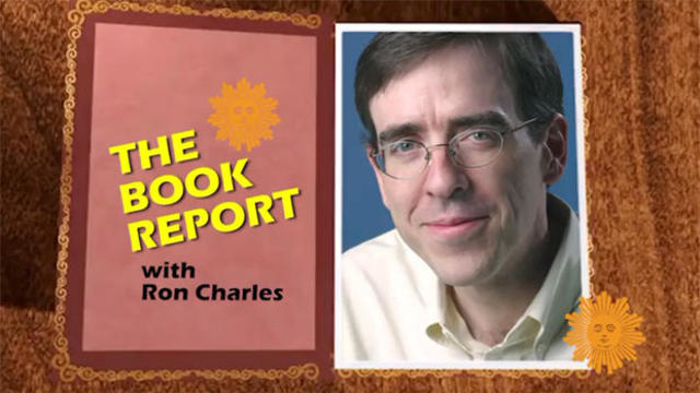 thebook-report-ron-charles-620-edited-1.jpg
