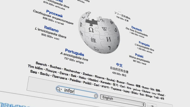 wikipedia-front-door-promo.jpg