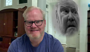 jim-gaffigan-the-voices-in-his-head-620.jpg