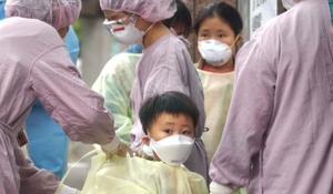 Taiwan model keeps COVID-19 pandemic at bay