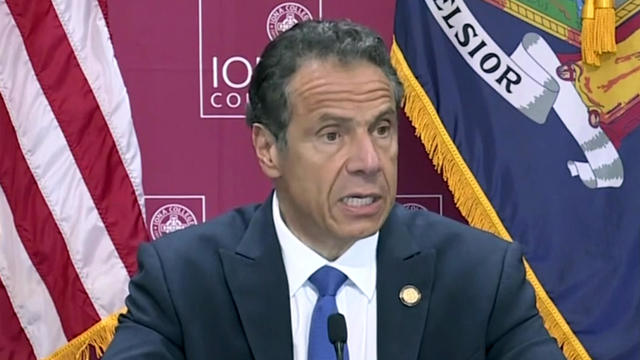 cbsn-fusion-cuomo-says-new-york-city-on-set-to-begin-reopening-on-june-8-thumbnail-492160-640x360.jpg