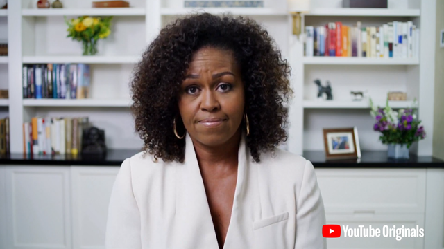 michelle-obama-youtube-class-of-2020-commencement-speech.png