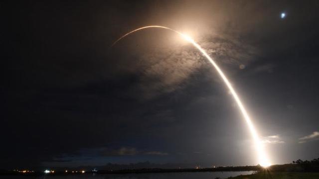 061320-launch1.jpg