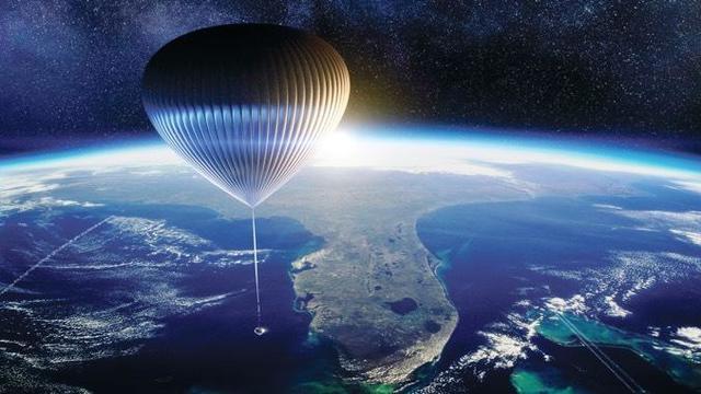 061820-balloon2.jpg