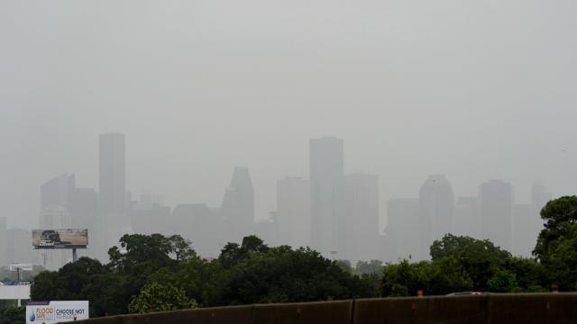 noaa-dust-cloud.jpg